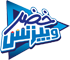 موقع خضر و بزنس - محمد حسام خضر